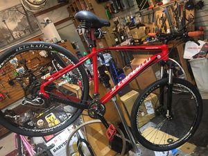 Specialized Rockhopper Comp Mountain Bike for Sale in Berkeley, CA