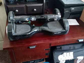 Hoverboards for Sale in Waco,  TX