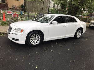 $6000 or best offer runs super great for Sale in UPPR CHICHSTR, PA