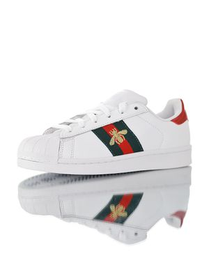 GUCCI Shoes for Sale in Little Ferry, NJ