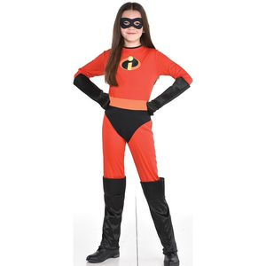 Girls - Violet Costume- The Incredibles for Sale in Cedar Hill, TX