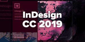 Adobe indesign cs6 cc cs5 for Sale in Hayward, CA