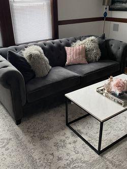 Sofa for Sale in Boston,  MA