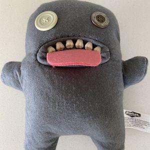 Monster Teddy Bear for Sale in Dublin, OH