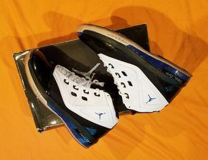 New Jordan Retro 16.5 for Sale in New Brunswick, NJ