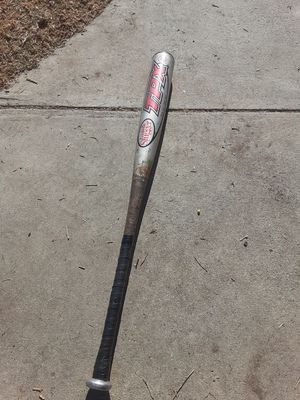 TPX BESR baseball bat for Sale in Walnut, CA