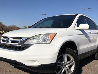 2011 Honda CRV - Everyone Approved for Sale in Scottsdale,  AZ