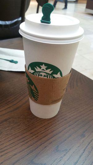 Starbucks Coffee for Sale in Houston, TX