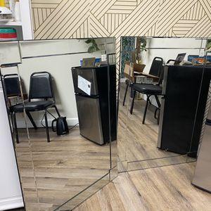 Mirrors for Sale in Miami Gardens, FL