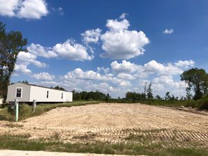 LAND FOR SALE!! for Sale in Cypress, TX