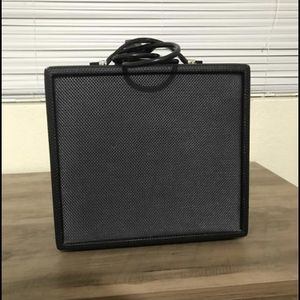 Selling My Electric Guitar Amplifier For 60$ OBO hmu With Your Best Offer Please SERIOUS BUYERS ONLY for Sale in Santa Maria, CA