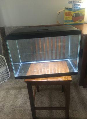 Aquarium for Sale in Westlake, OH