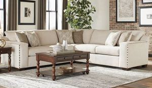 Sectional Sofa for Sale in Darien, IL