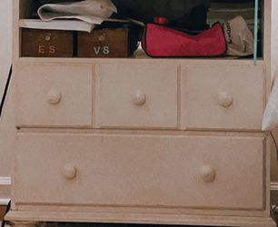Drawer for Sale in Greenwich,  CT