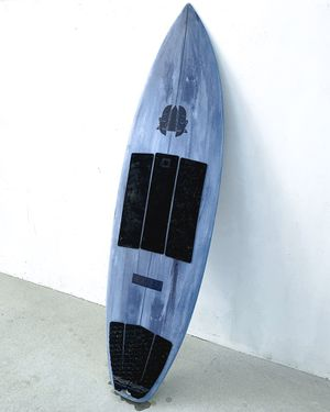 Front and Tail Pad Combo for your surfboard for Sale in Los Angeles, CA