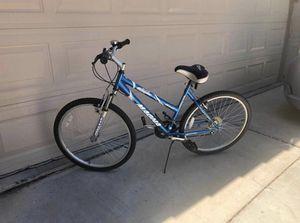 "Magna 18 Speed Great Divide Hardtail Bike 26"" for Sale in Chandler, AZ"