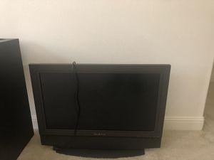 Tv for Sale in Laguna Hills, CA