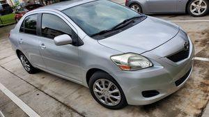 2012 Toyota Yaris Sedan for Sale in The Woodlands, TX