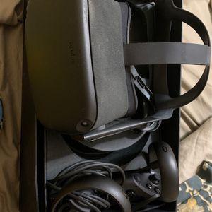 Oculus Quest for Sale in Gilbert, AZ