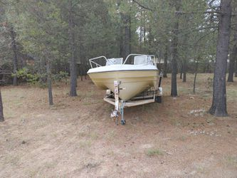 Thunderbird for Sale in La Pine,  OR