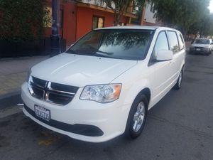 2012 Dodge grand caravan $4990 for Sale in San Diego, CA