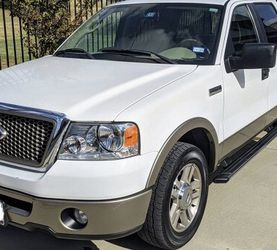 2005 Ford F-150 for Sale in Beverly Hills,  CA