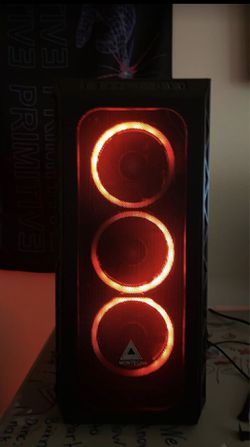 i'll build you a pc $500 - $1300 for Sale in Beaverton,  OR