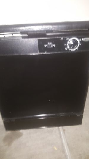 Dish washer for Sale in Las Vegas, NV