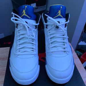 Laney 5s Size 9 for Sale in Chicago, IL