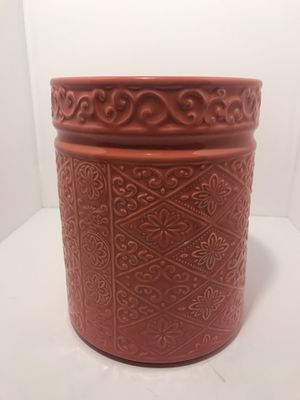 Beautiful Decorative Flower Pot for Sale in Orlando, FL