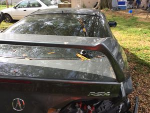 Acura Rsx Parts for Sale in Lakeland, FL