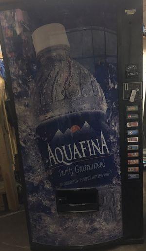 Pop machine for Sale in Saint Paul, MN