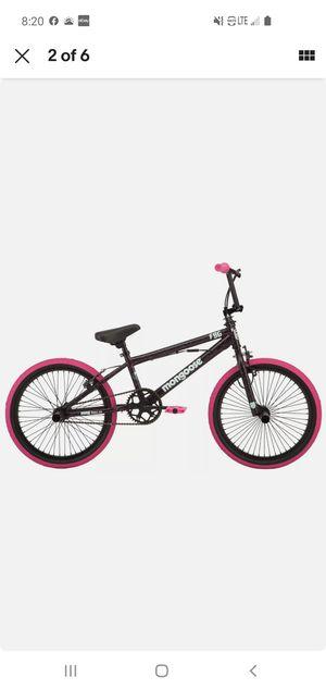 Girls Bike for Sale in Stoneham, MA