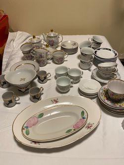 Tea Set for Sale in Gaithersburg,  MD