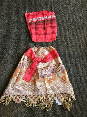 Disfraz for Sale in Portland, OR