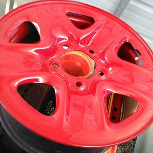 Chevy Rims for Sale in Umatilla, OR