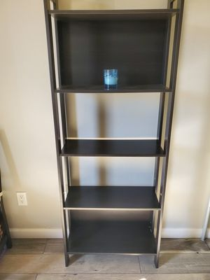 Book shelves for Sale in San Diego, CA