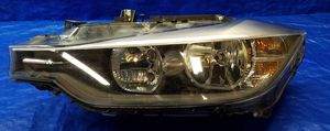 2012-2015 BMW 320i 328i 335i F30 FRONT LEFT DRIVER HALOGEN HEADLIGHT for Sale in Fort Lauderdale, FL