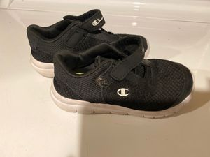 Baby shoes in size 101/2 for Sale in Woodbridge, VA