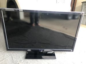 Sony Plasma Screen TV for Sale in Vancouver, WA