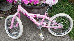 """Trek 16"""" bike for Sale in Portland, OR"""