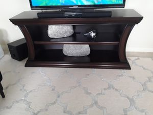 TV Console or Console Table for Sale in Buda, TX