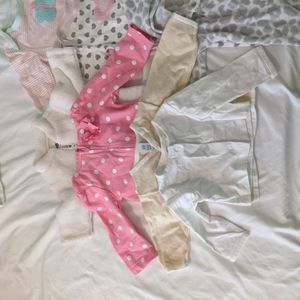 6-9 Months girl's Clothes for Sale in Houston, TX