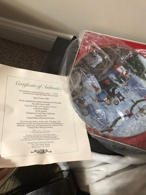 Bereavement sale - High quality items priced to sell but posted together for Sale in New York, NY