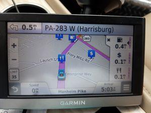 Garmin's GPS for Sale in Lancaster, PA