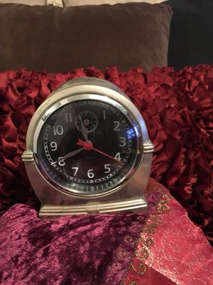 Pottery barn clock for Sale in Commerce, CA