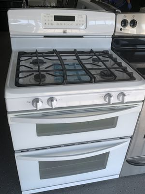 Kenmore Gas Stove for Sale in Orlando, FL