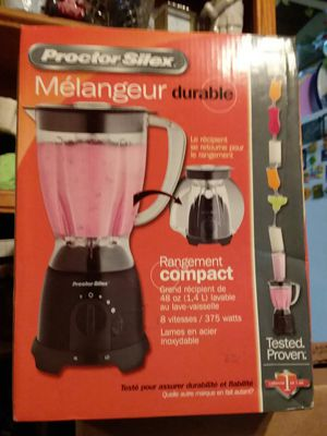 Durable blender for Sale in La Puente, CA