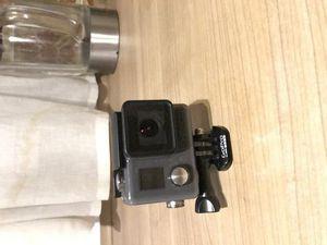 GoPro for Sale in San Francisco, CA