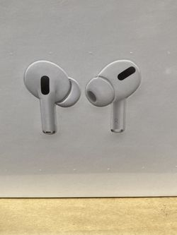 Apple AirPods Pro for Sale in City of Industry,  CA